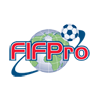Torneo FIFPro